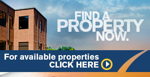 property ad