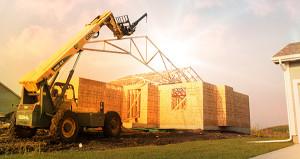 Residential Construction Altoona