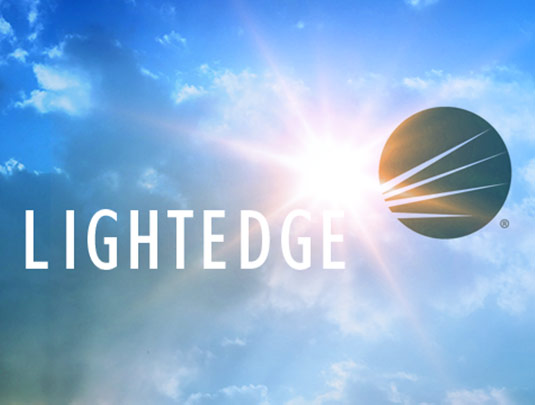 LightEdge