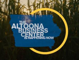 Altoona Business Center