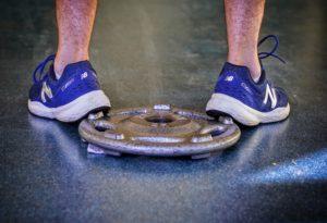 Altoona Campus Fitness Equipment