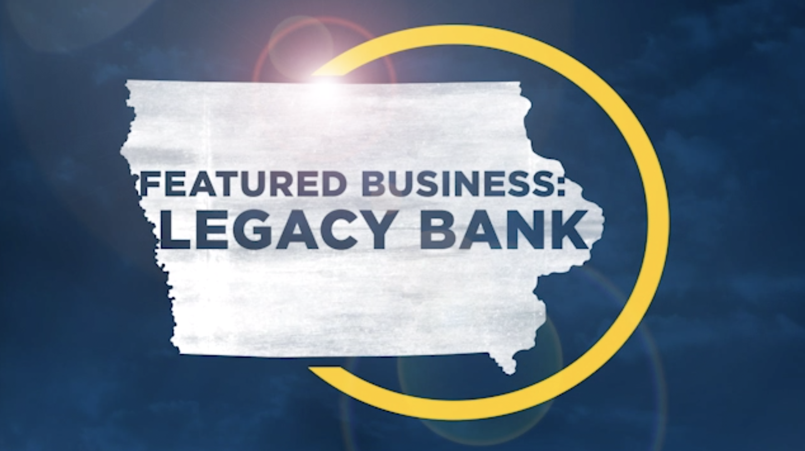 featured business legacy bank