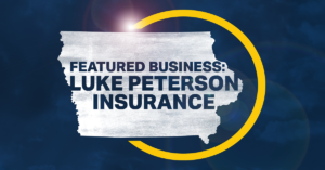 luke peterson insurance