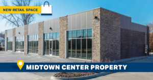 midtown center